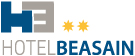 Hotel Beasain – Alojamiento en Beasain